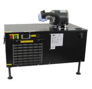 Glycol Power Pack, H35G-3/8GP, Rotary Vane Pump