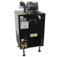 Glycol Power Pack, H75G-3/8GP, Rotary Vane Pump