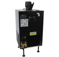 Glycol Power Pack, H75G-3/8VP, Vertical Pump