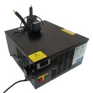 Glycol Power Pack, KG-1/6VP, Vertical Pump