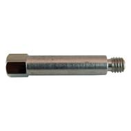 Keg Coupler Part, Hinge pin S/S, MM
