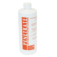 Beer line Cleaner, 32 oz beverage system cleaner, PENETRATE