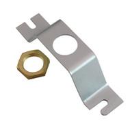 Regulator Part, Mounting bracket for MM/CN