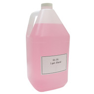 Propylene Glycol, 1 Gallon