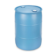 Propylene Glycol, 53 Gallon Drum