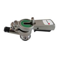 Micromatic Keg Coupler, D type, Flexi-Draft