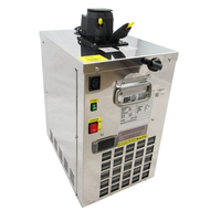 Glycol Power Pack, KGVU-1/6VP, Vertical Unit, Vertical Pump