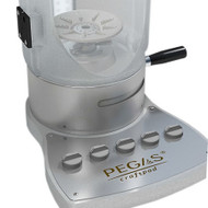 Growler Filling Station PEGAS, 4 product PAD