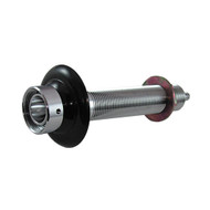 """Shank Assembly With Nipple, 5 1/2"""" with 3/16"""" bore, 3/16"""" nipple"""