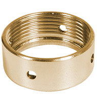 Shank Parts, Brass Coupling Nut