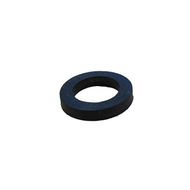 Faucet Part, Friction Washer