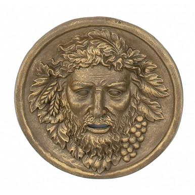 Dionysis plaque