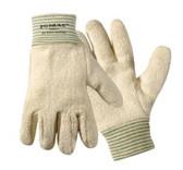 24 oz Terry Glove