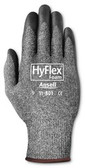 Ansell HyFlex® 11-801 Light-Duty Multi-Purpose Gloves