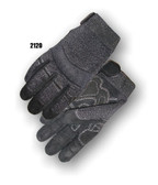 Night Hawk Mechanics Glove