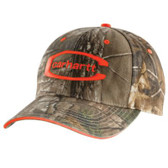 MIDLAND CAP