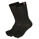 HEATR® Socks