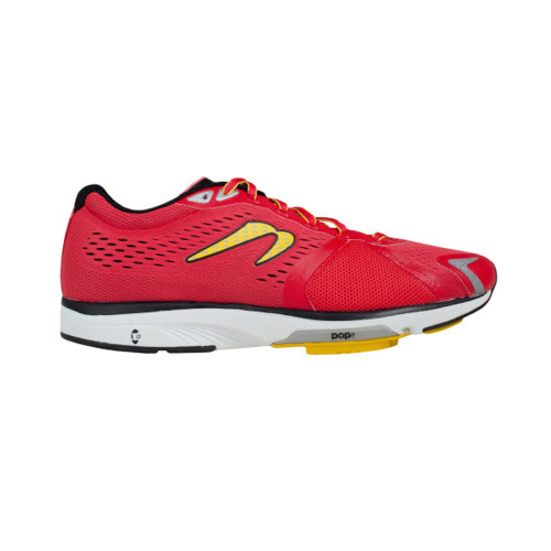 Men's Clearance Running Shoes