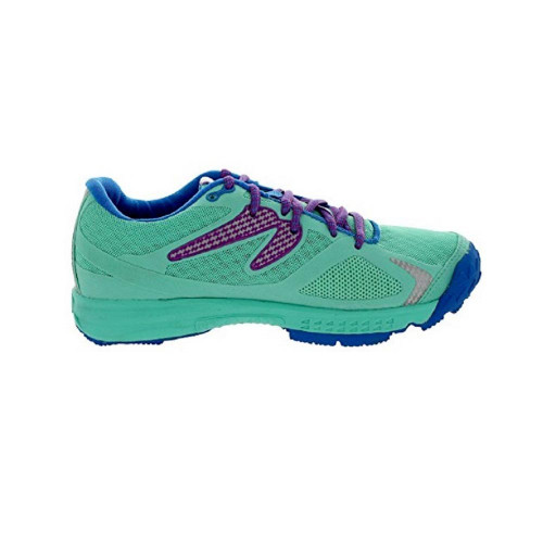 Newton BOCO Sol Women Teal/Purple