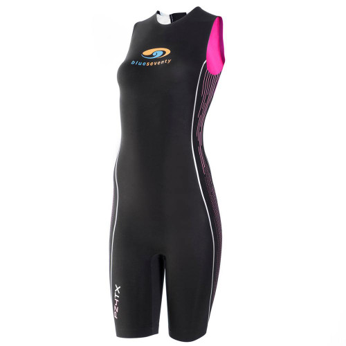 blueseventy PZ4TX Swim Skin Women