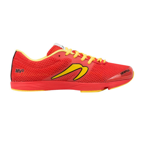 Newton MV3 Men Red