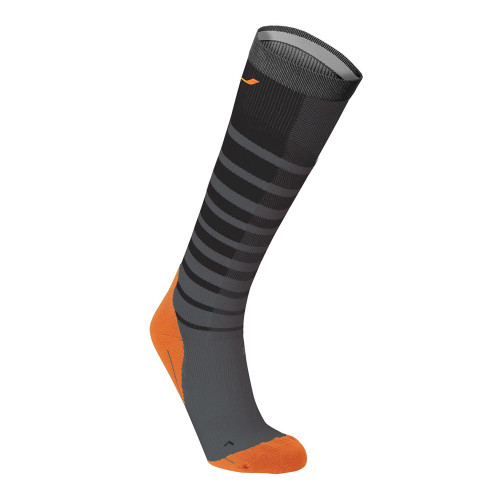 2XU Performance Compression Run Sock Men