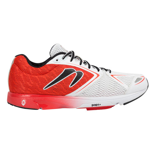 Newton Distance VI Men Red/White
