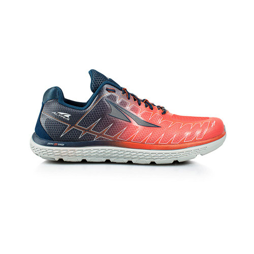 Altra One V3 Men Orange