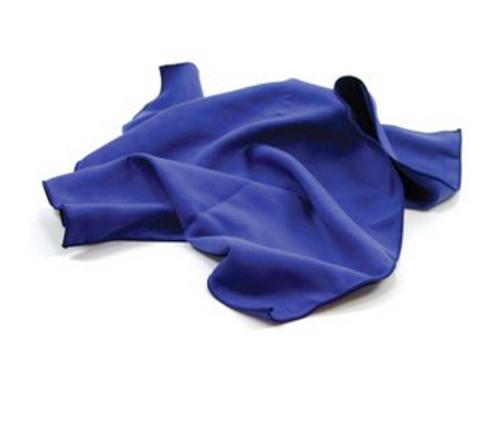 Aqua Sphere Swim Dry Towel