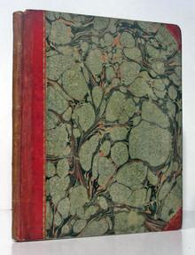 Solander, Daniel Carlsson (catlogue of the Gustavos Brander collection) ; Fossilia Hantoniensia Collecta, et in Musaeo Britannico Deposita, a Gustavo Brander. London, 1766.