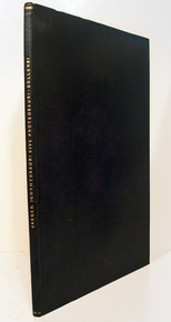 Book by Jaeger, Georgius Friedericus; De Ichthyosauri sive Proteosauri Fossilis....1824