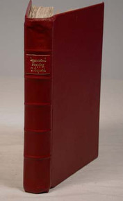 Rare mine surveying book by Sopwith, Thomas; A Treatise on Isometrical Drawing, as Applicable to Geological and Mining Plans . . With Details of Improved Methods of Preserving Plans and Records of Subterranean Operations in Mining Districts.