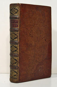Rare Science Book: Cassini, Herrn Jacob; Mathematische und genaue Abhandlung von der Figur und Grosso der Erde..1741.