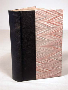 Rare Americana Book: Morse, Jedidiah; A Report To The Secretary Of War Of The United States, On Indian Affairs...1822