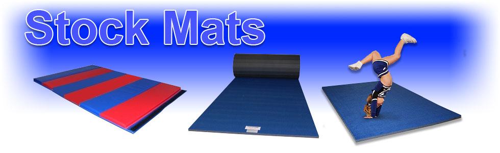 stock-mats-v2.jpg