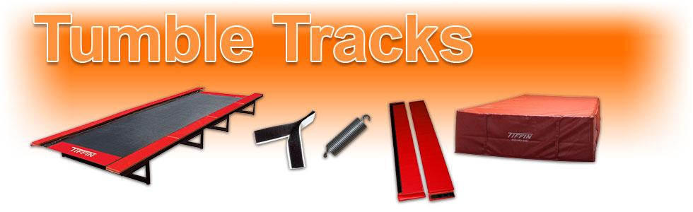 tumble-tracks.jpg