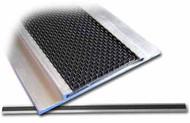 AMSH Aluminum Molding Strips