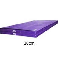 Competition Landing Mat (20cm)