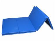 Elite Tumbler Folding Mat 18oz