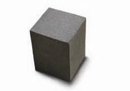 """Foam Blocks - 3"""" x 3"""" x 4"""""""