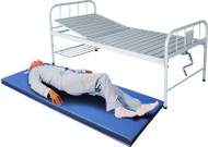 FEZ Easy Fall  Folding Mat Medical