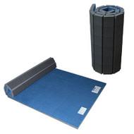 Rollable Carpet Home Mat