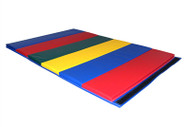 Rainbow Mat