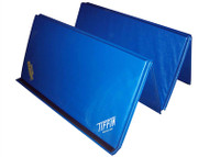 "Tumbler Folding Mat 2"" Thick 22oz Vinyl"