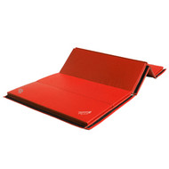 "Deluxe Takedown Mat 2.5"" Thick"
