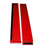 Tumble Track Trainer Pads