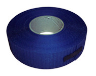 "Velcro Guideline 2""x54' BLUE ONLY"