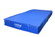 "Training Mats - 12"" Thick"
