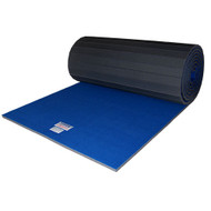 PreSale Eco Sport Mat