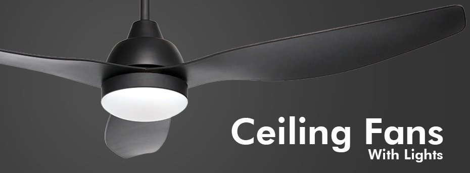 ceiling-fans-with-lights.jpg